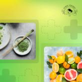 """#onhavanKHOE: Các """"cặp đôi thực phẩm hoàn hảo"""" giúp cơ thể hấp thụ chất dinh dưỡng tốt nhất (P1)"""