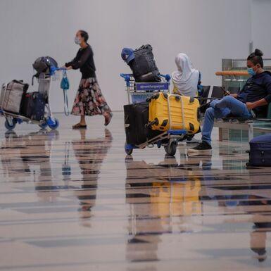 Singapore sẽ cẩn trọng mở cửa du lịch nước ngoài trong những tháng tới