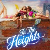 """""""In The Height: Giấc mơ New York"""": Phim ca nhạc của năm chinh phục cả những sao Hollywood khó tính nhất"""