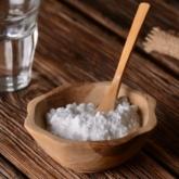 9 công dụng của baking soda trong bếp