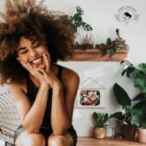 #onhavanCHILL: 9 thay đổi tiện ích khiến bạn hạnh phúc trong chính ngôi nhà của mình