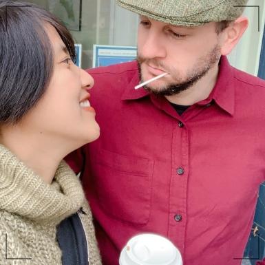 Nhà văn Iris Cao: Tiết lộ 5 công thức cho một cuộc hôn nhân mỹ mãn