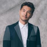 Trần Triển Bằng: Hơn một thập kỷ vô danh đến Thị đế của TVB