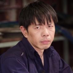 """Vì sao Ngọc (Thái Hòa) của """"Cây táo nở hoa"""" là nam chính gây thất vọng nhất màn ảnh Việt?"""