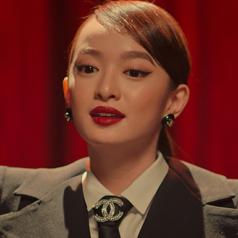 """Lan Ngọc và Kaity Nguyễn xác nhận là hai mỹ nhân đầu tiên của vũ trụ điện ảnh mở rộng """"Tứ đại mỹ nhân"""""""