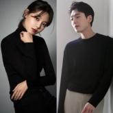 Top 10 phim Hàn đáng xem dù rating thấp (phần 2)