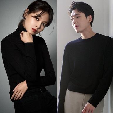 """Soo Young (SNSD) – Jung Kyung Ho: Mối tình gần một thập kỉ giữa nữ idol hàng đầu và """"chàng bác sĩ tài hoa"""" của """"Hospital Playlist"""""""