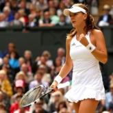 """Trang phục thi đấu dành cho các nữ vận động viên: Bao giờ mới hết """"bình thường hóa"""" bất thường?"""