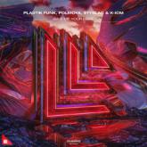 """""""Give Me Your Love"""" của K-ICM phát hành qua Revealed Recordings vươn lên vị trí thứ 2 BXH Itunes"""