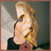 #onhavanXINH: Tìm lại làn da cơ thể nuột nà với các mẹo làm đẹp tại nhà đơn giản