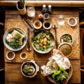 Ẩm thực nguyên bản: Xu thế ăn uống mới sau đại dịch