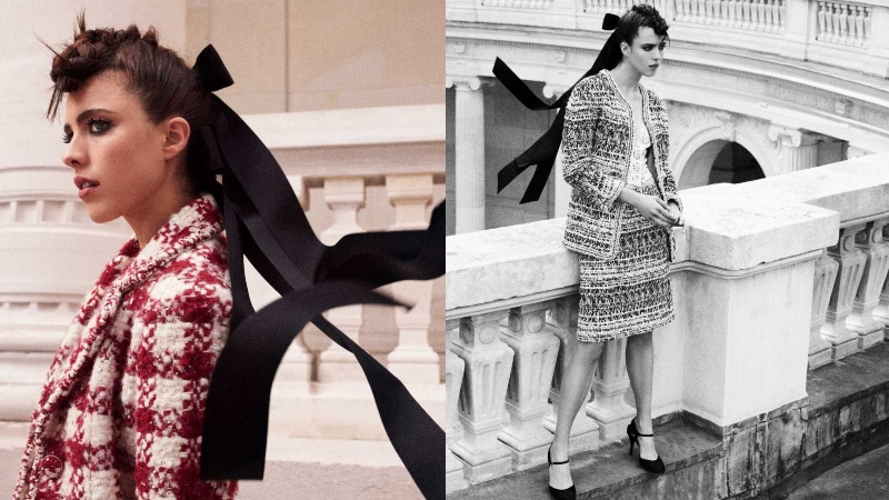 bst chanel haute couture thu dong 2021 - 31