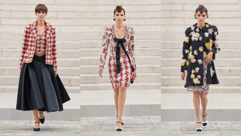 bst chanel haute couture thu dong 2022 - 10