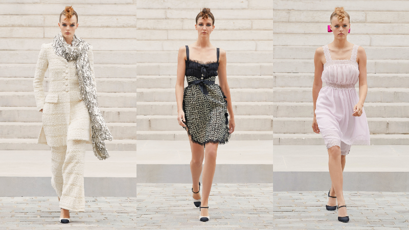 bst chanel haute couture thu dong 2022 - 14