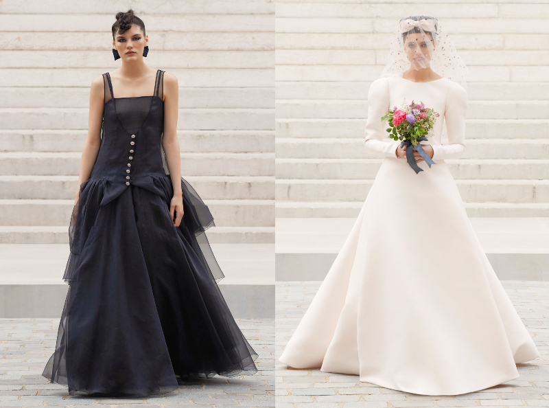 bst chanel haute couture thu dong 2022 - 18