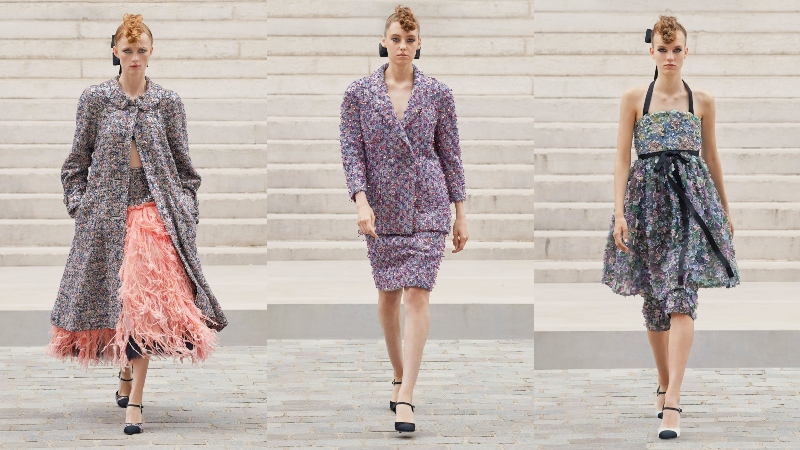 bst chanel haute couture thu dong 2022 - 6
