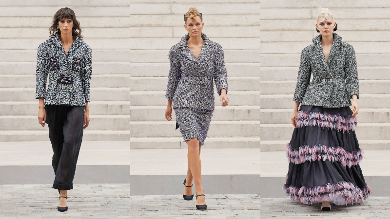 bst chanel haute couture thu dong 2022 - 7