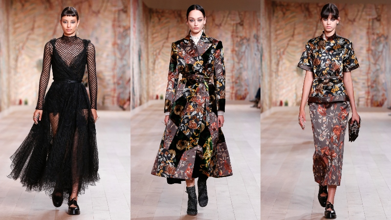 bst dior haute couture thu dong 2022 - 10