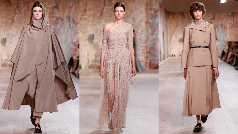 bst dior haute couture thu dong 2022 - 12