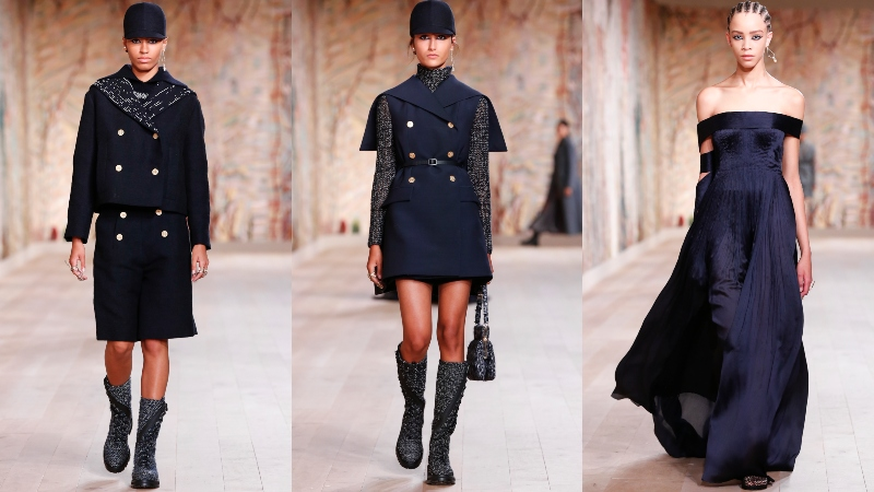 bst dior haute couture thu dong 2022 - 15