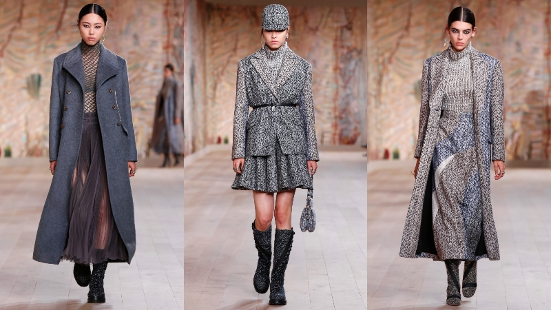 bst dior haute couture thu dong 2022 - 16