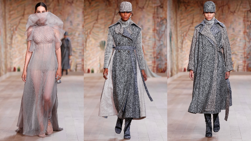 bst dior haute couture thu dong 2022 - 17
