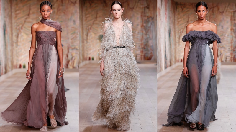 bst dior haute couture thu dong 2022 - 25