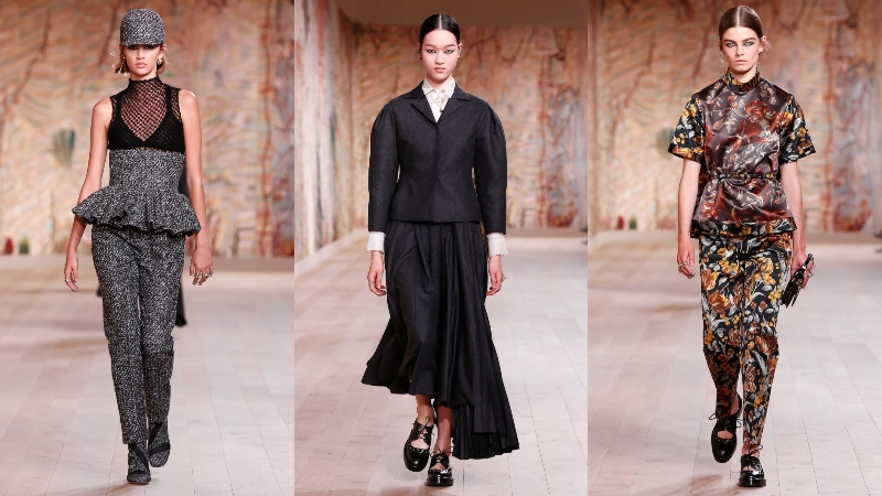 bst dior haute couture thu dong 2022 - 3