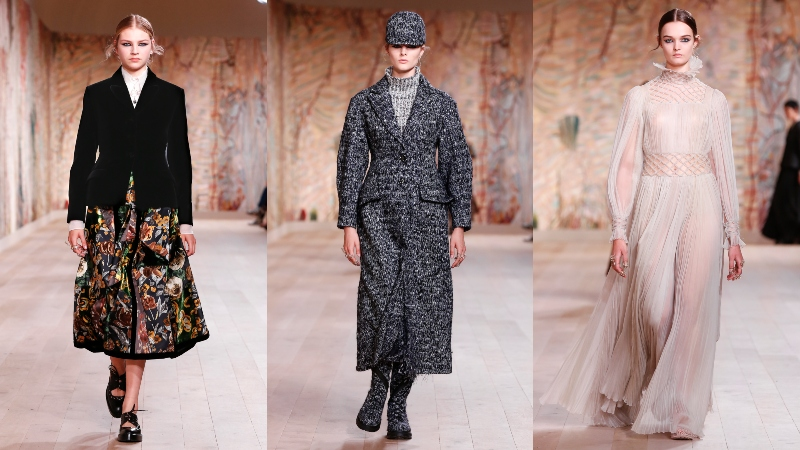 bst dior haute couture thu dong 2022 - 4