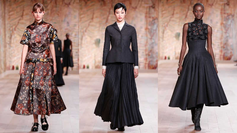 bst dior haute couture thu dong 2022 - 5