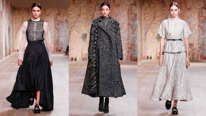 bst dior haute couture thu dong 2022 - 6