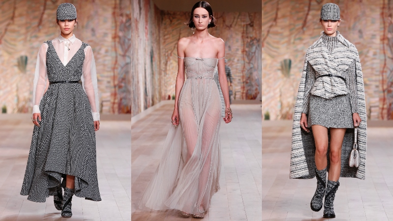 bst dior haute couture thu dong 2022 - 7