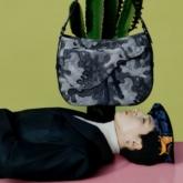 Cuộc đối thoại đa chiều của nghệ thuật hội họa, thời trang qua cách nhìn sáng tạo hiện đại