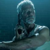 """""""Don't Breathe 2"""": Gã mù hoàn lương cùng cuộc truy sát khốc liệt trên màn ảnh rộng"""