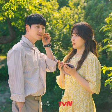 Top 10 phim Hàn đáng xem dù rating thấp (phần 1)