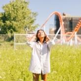Vì sao biết mình thuộc kiểu hạnh phúc nào lại quan trọng đến vậy?