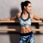 #onhavanKHOE: Hot gymer Kayla Itsines chia sẻ 8 bí quyết lắng nghe cơ thể để tự tập luyện hiệu quả