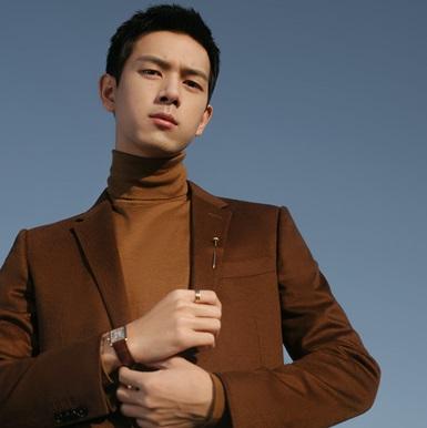 """10 nam thần Hoa Ngữ được khen ngợi nhờ phong cách thời trang """"sang xịn"""""""