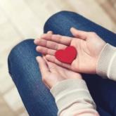 Ta làm gì khi nghĩ về người yêu cũ?