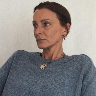 Phoebe Philo – Nhà cách mạng âm thầm của thời trang hiện đại – sẽ trở lại với thương hiệu riêng mang tên mình