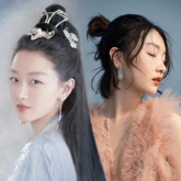 Top 8 hoa đán thế hệ mới đang thống trị màn ảnh TVB