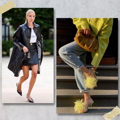 """Nâng tầm phong cách vô cùng đơn giản với 6 xu hướng túi xách """"sang – xịn – mịn"""" này"""