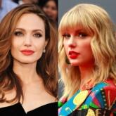 """Angelina Jolie, Taylor Swift """"kín tiếng"""" nhất bất ngờ chơi MXH, đây là 10 cái tên được fans mong chờ tiếp theo"""