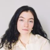 """""""Synesthesia"""": Hội chứng cảm nhận màu sắc bằng âm thanh hiếm gặp của Lorde"""