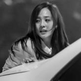 """Không phải vô lý khi phòng làm việc Triệu Lệ Dĩnh trở thành trường hợp bị """"cấm ngôn"""" đầu tiên trên Weibo"""