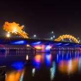khao sat du lich noi dia - featured image