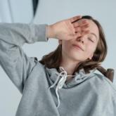7 mẹo giảm đau bụng hiệu quả trong những ngày kinh nguyệt