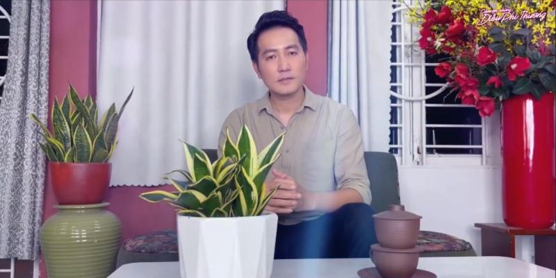 recap cam on nhung dieu phi thuong - 3