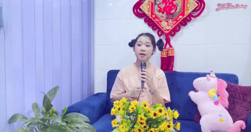 recap cam on nhung dieu phi thuong - 4