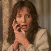 """Siêu phẩm kinh dị """"Malignant"""" mới toanh của James Wan tung trailer """"nổi gai óc"""""""